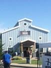 Burwood Brewery, Walla Walla Food Truck Night