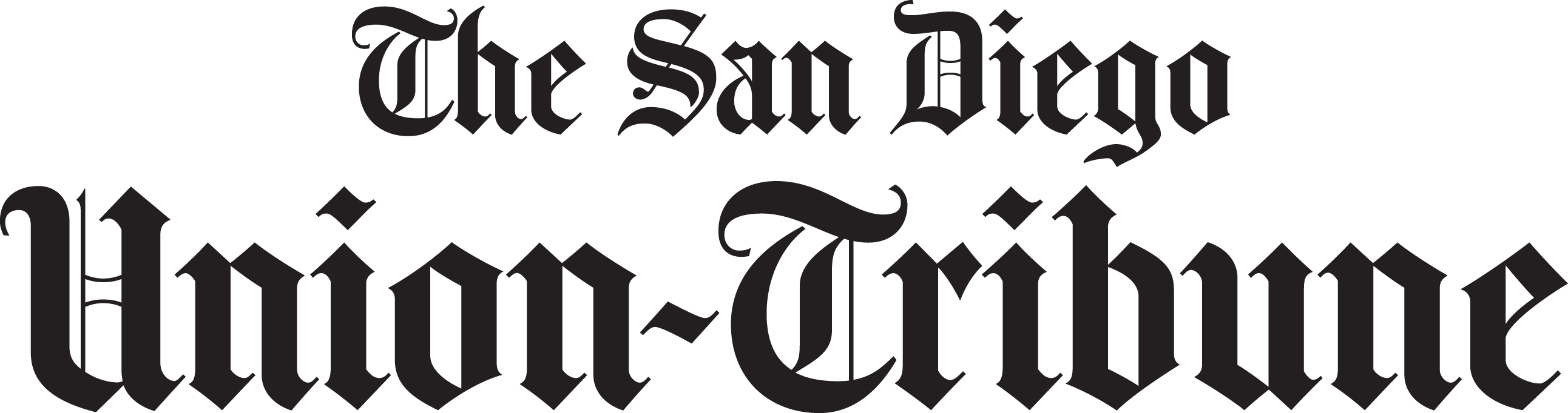 San-Diego-Union-Tribune-Logo-1