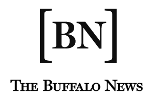 buffalo-news-logo