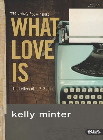 what love is cover