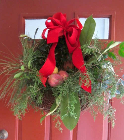 front-door-wreath-pic