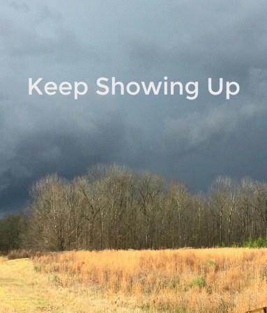 stormy-day-2