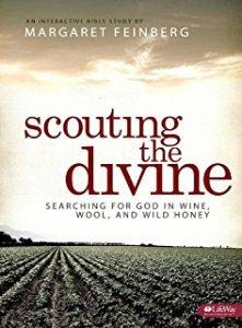 Scouting the Divine Week Five #1