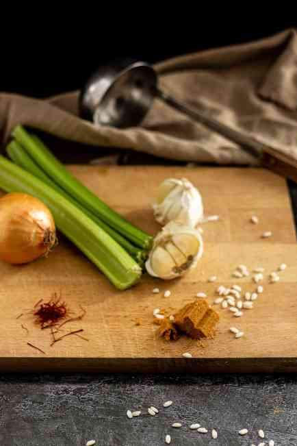 How to Make Vegan Arancini Using Leftover Risotto