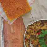 How to Make Vegan and Gluten Free Cornbread