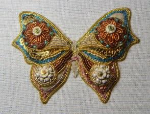 Design by Jenny Adin-Christie.