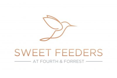 Taking Care of Your Sweet Feeder