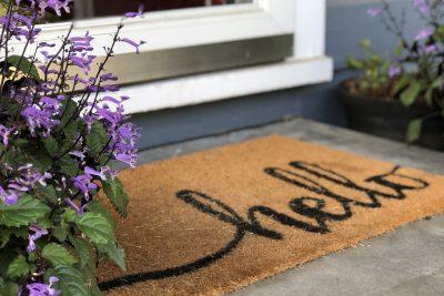 Help Your Garden Last Through Summer