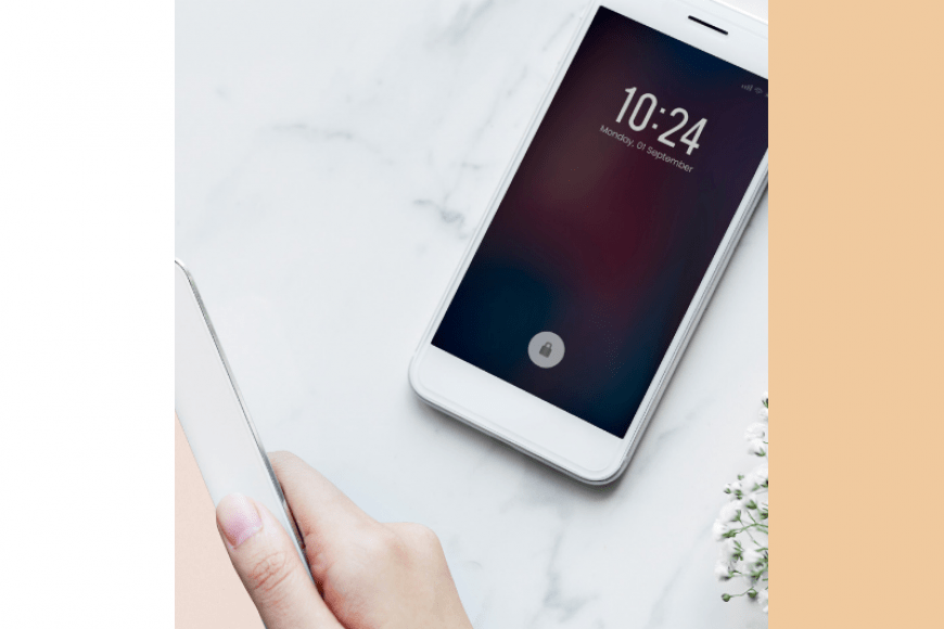 Run Your Business from Your Smartphone