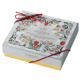 godiva-9piece-holiday-gift-box-root-11253_11253_1470_1-jpg_source_image
