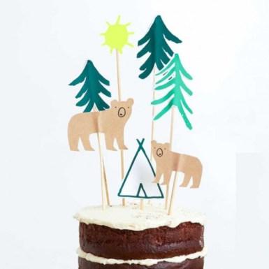 letsexplore_cake_toppers_bear-520x520