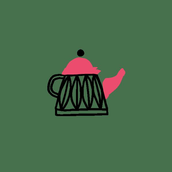 Playlist de Décembre 2017 – La musique du Sweet Flamingo