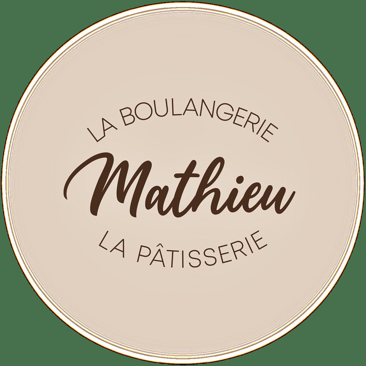 Read more about the article La boulangerie Mathieu