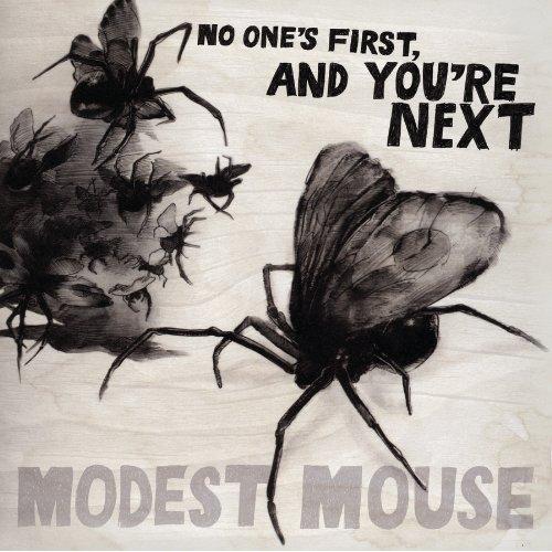 mm-noone