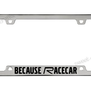 because-racecar-neo-sport-black-chrome