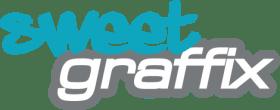 Sweet Graffix