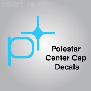polestar-center-cap-4
