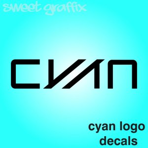 cyan-logo-decal