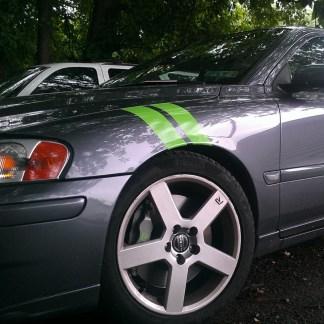 Car Graffix