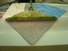 Step 2b