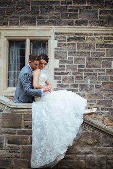 wedding-0706