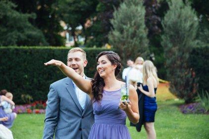 wedding-0814