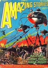 amazing_stories-1927-08
