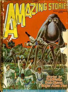 amazing_stories-1928-05