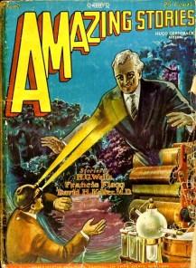 amazing_stories-1928-06