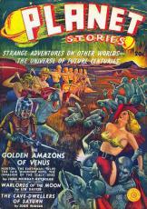 planet_stories-1939-winter