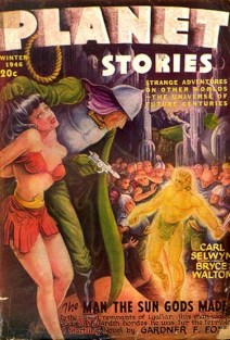 planet_stories-1946-win
