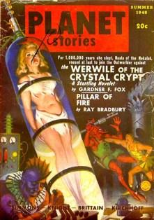 planet_stories-1948-sum