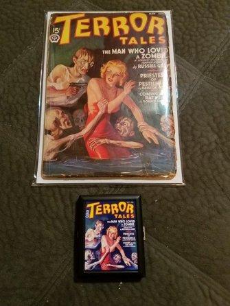 pulp-cigarette-case-terror-tales-1939