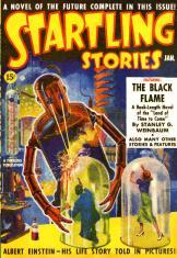 startling_stories-1939-01