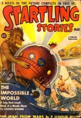 startling_stories-1939-03