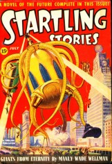 startling_stories-1939-07