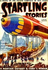 startling_stories-1939-11