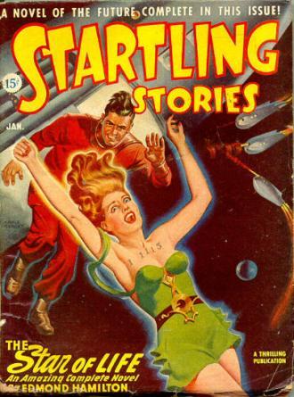 startling_stories-1947-01