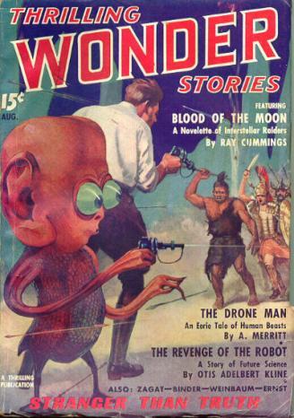 thrilling_wonder_stories-1936-08
