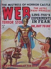 web_terror_stories-1963-03
