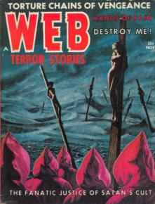 web_terror_stories-1963-11