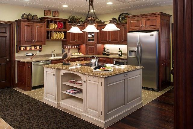 Online Free Program Kitchen Planner Design My Kitchen