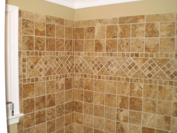 bathroom tile board Bathroom – Tile Board for Bathrooms