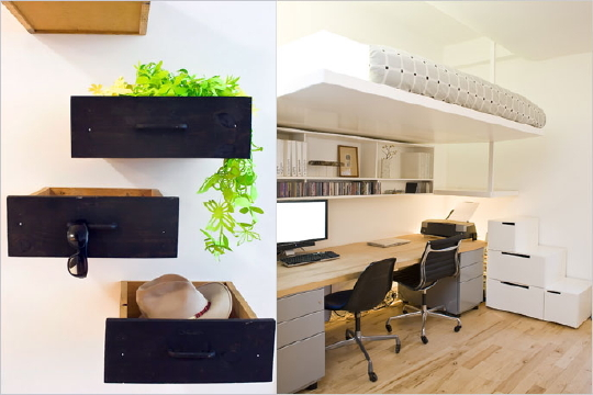 Affordable Diy Apartment Decorating Ideas