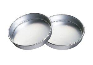 Wilton 9 Inch Cake Pan