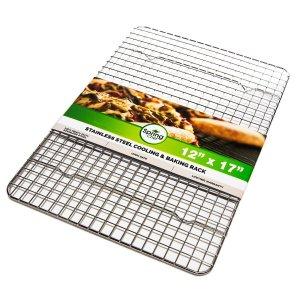 Baking Cooling Rack