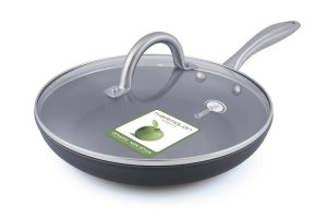 GreenPan Frying Pan