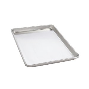 Baking Sheet Heavy Weight Commercial