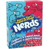 wonka-nerds-tropical-punch-raspberry