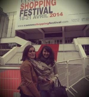 Nous Cannes